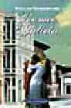romeo y julieta-william shakespeare-9788497644686