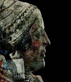 75 obras seleccionadas del museo arqueologico nacional-9788480037501