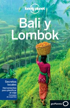 bali y lombok 2017 (lonely planet)-ryan ver berkmoes-9788408173885