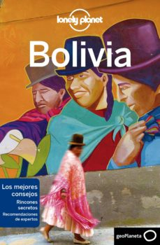 bolivia 1-isabel albiston-michael grosberg-9788408209300