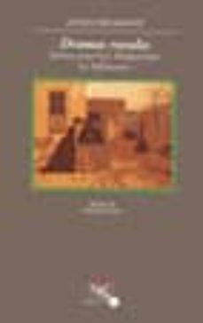 dramas rurales ; señora ama ; la malquerida ; la infanzona-jacinto benavente-9788421813409