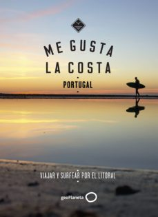 guia surf en portugal-alexandra gossink-geer middelkook-9788408185666