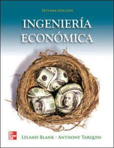 ingenieria economica (7ª ed.)-leland blank-anthony tarquin-9786071507617