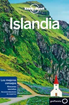 islandia 2019 (lonely planet) 5ª ed.-9788408208297