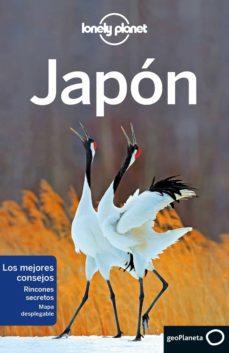 japon 2020 (lonely planet) (7ª ed.)-9788408214625