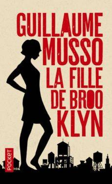 la fille de brooklyn-guillaume musso-9782266275149