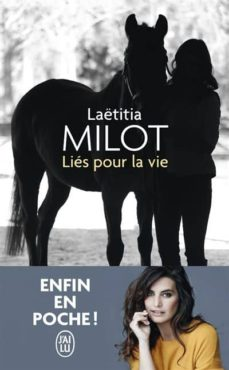 lies pour la vie-laetitia milot-9782290164839