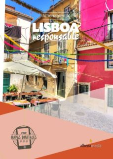 lisboa responsable-joaquin alonso-9788416395217