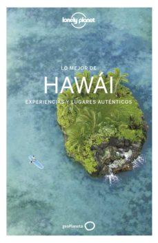 lo mejor de hawai 2018 (lonely planet)-amy c. balfour-loren bell-9788408179542