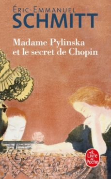 madame bovary pdf español gratis