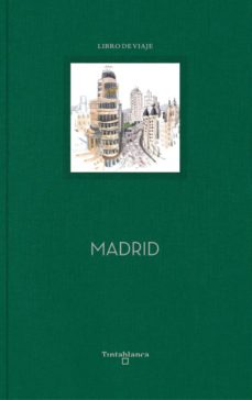 madrid-carlos aganzo-ximena maier-9788494989421