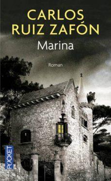 marina-9782266212540