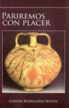 pariremos con placer - 4ª edicion-casilda rodrigañez bustos-9788494026416