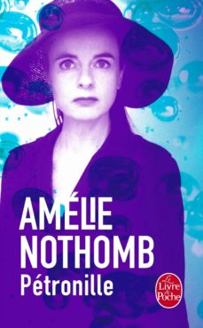 petronille-amelie nothomb-9782253045410