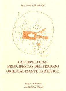 prehistoria y ciencia de la antigua edad media-juan antonio martin ruiz-9788474966022