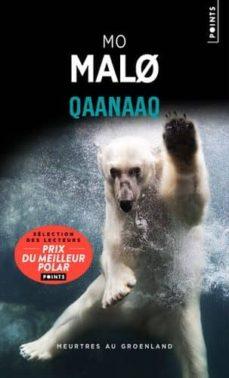 qaanaaq-mo malo-9782757875704