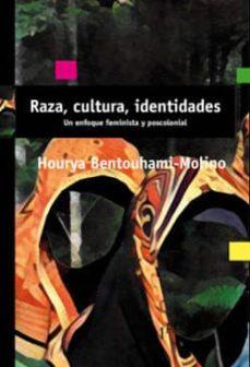 raza, cultura, identidades-9789875748071