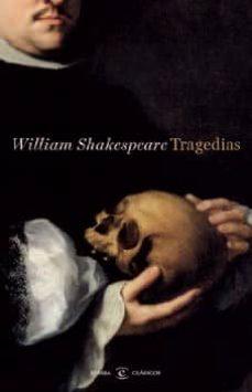 tragedias-william shakespeare-9788467034158