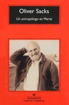 un antropologo en marte-oliver sacks-9788433966889