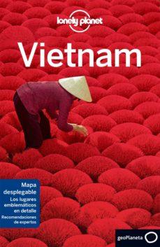 vietnam 2018 (8ª ed.) (lonely planet)-9788408193654