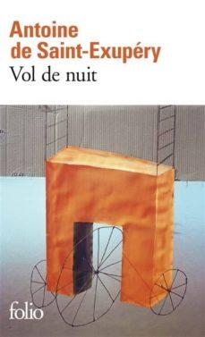 vol de nuit-antoine de saint-exupery-9782070360048