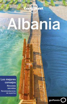 albania 1-piero pasini-9788408217893