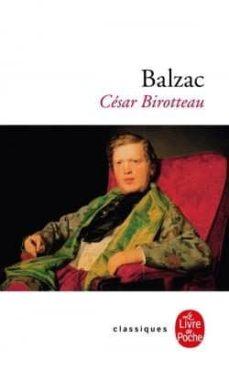césar birotteau-honore de balzac-9782253082613