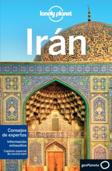 iran 2017 (lonely planet)-9788408175537