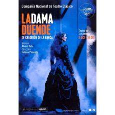 la dama duende-alvaro tato-9788490412770