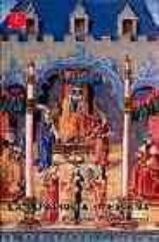 la monarquia en escena-francesc massip bonet-9788445125038