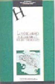 la peninsula iberica en el ii milenio ac: poblados y fortificacio nes-maria del rosario garcia huerta-javier morales hervas-9788484273011
