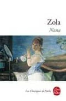 nana-emile zola-9782253003656