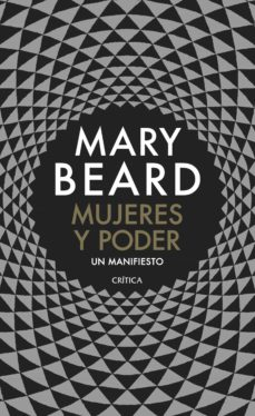 pack mujeres y poder-mary beard-9788491990741