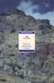 paisaje y excursiones-nicolas ortega cantero-9788486115517