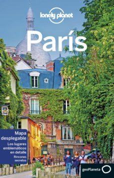 paris 2019 (lonely planet) (7ª ed.)-9788408198642
