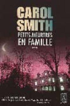 petits meurtres en famille-carol smith-9782352870609