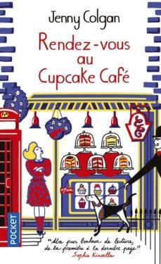 rendez-vous au cupcake café-jenny colgan-9782266281164