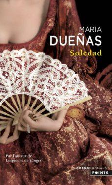 soledad-maria duenas-9782757869956