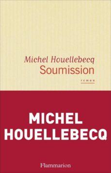 soumission-michel houellebecq-9782081354807
