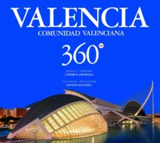valencia 360º-9788416177158