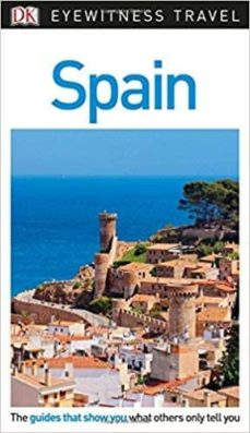 dk eyewitness travel guide spain-9780241306048