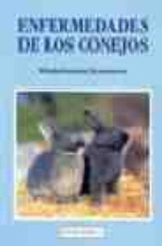 enfermedades de los conejos-j. winkelmann-h. j. lammers-9788420008424