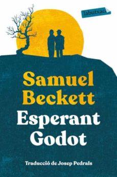 esperant godot-samuel beckett-9788417423544