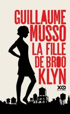 la fille de brooklyn-guillaume musso-9782845638082