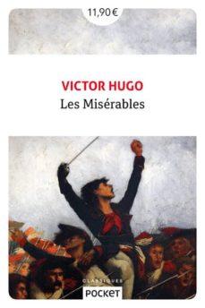 les miserables-victor hugo-9782266296144