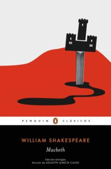 macbeth-william shakespeare-9788491050421