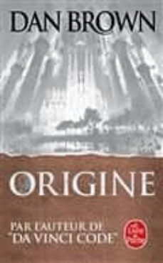 origine-dan brown-9782253258148