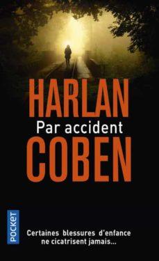 par accident-9782266292153