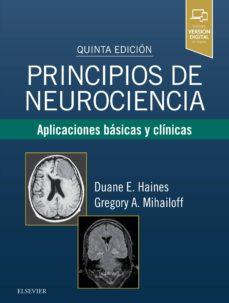 principios de neurociencia 5º ed.-9788491133421