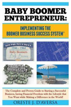 baby boomer entrepreneur-9780982628317